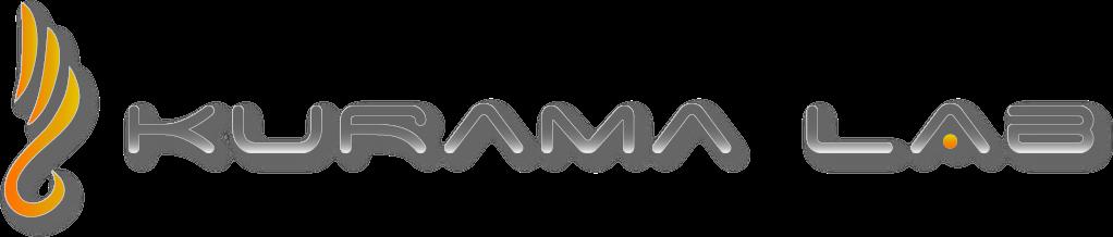 Kurama Lab