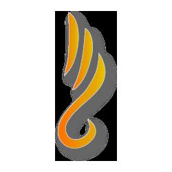 Immagine logo singolo dell'azienda KuramaLab