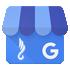 Google MyBusiness KuramaLab