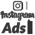 Instagram Ads KuramaLab